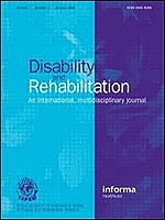 an analysis of the compensation and other rehabilitation and psychiatric disability policies for mil Other conditions, including some that could be chronic, were not considered to be serious enough to mediate welfare effects and thus were excluded from the analysis (1458–1459) more than one-fourth of tanf children in 1998 had a chronic illness the rate for other poor children was more than one-fifth (1459.