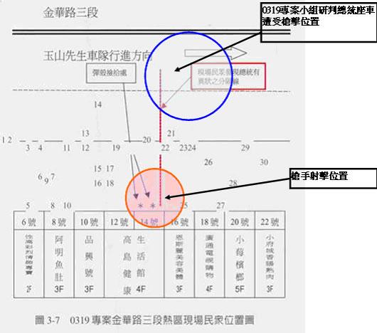 电路 电路图 电子 设计 素材 原理图 530_468