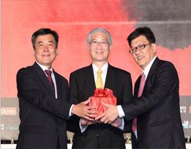 img5 image courtesy of ChineseDailyUSA.com